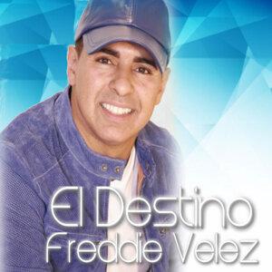 Freddie Velez 歌手頭像