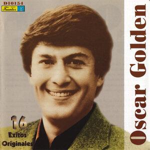 Oscar Golden 歌手頭像