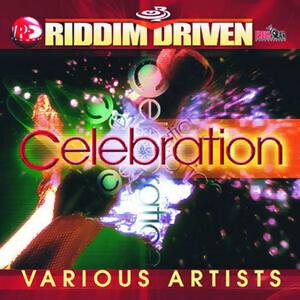 Riddim Driven: Celebration 歌手頭像
