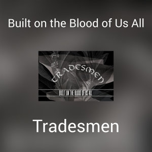 Tradesmen 歌手頭像