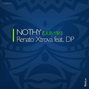 Renato Xtrova featuring DP 歌手頭像