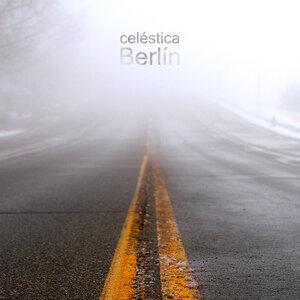 Celéstica 歌手頭像