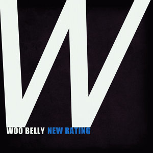 Woo Belly 歌手頭像