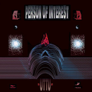 Person Of Interest 歌手頭像