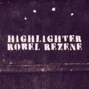 Robel Rezene 歌手頭像