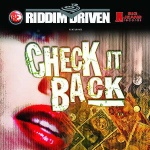 Riddim Driven: Check It Back 歌手頭像
