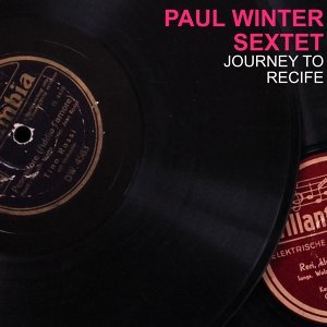 The Paul Winter Sextet