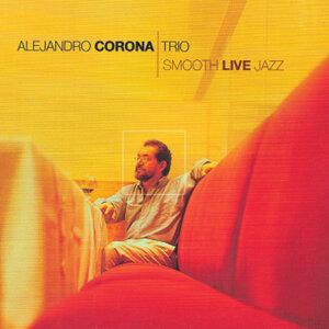 Alejandro Corona Jazz Trio 歌手頭像