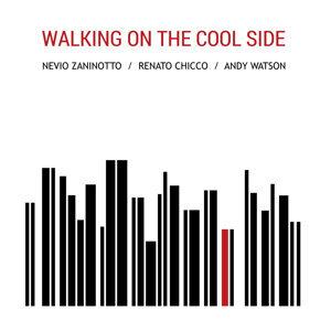 Nevio Zaninotto, Renato Chicco, Andy Watson 歌手頭像
