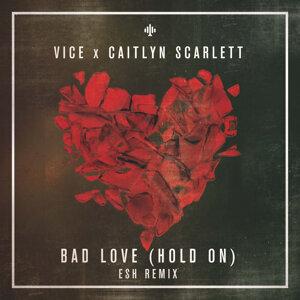 Vice & Caitlyn Scarlett
