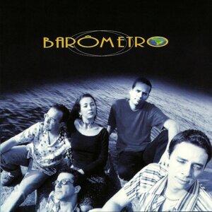 Barometro 歌手頭像
