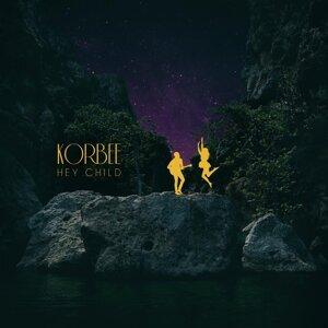 Korbee 歌手頭像