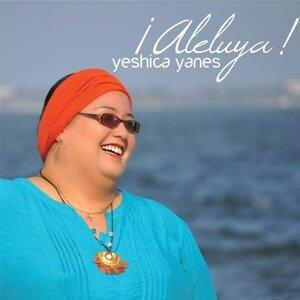 Yeshica Yanes 歌手頭像