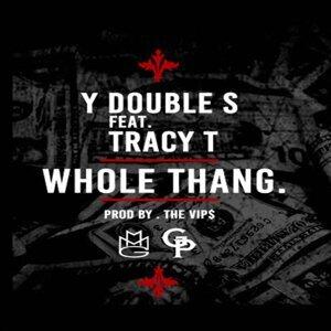 Y Double S