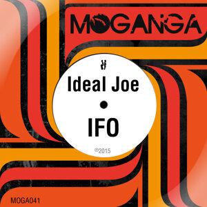 Ideal Joe 歌手頭像