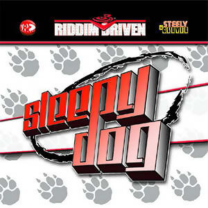 Riddim Driven: Sleepy Dog 歌手頭像
