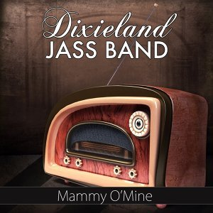 Dixieland Jass Band 歌手頭像