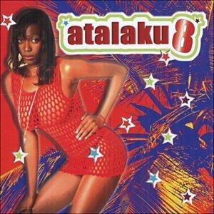 Atalaku 歌手頭像