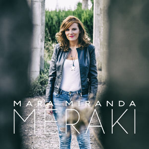 Mara Miranda 歌手頭像