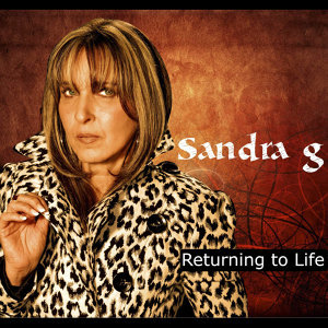 Sandra G 歌手頭像