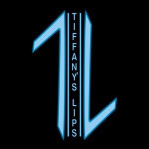Tiffany's Lips 歌手頭像