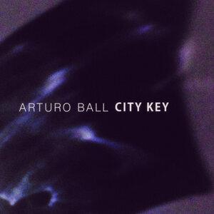 Arturo Ball 歌手頭像