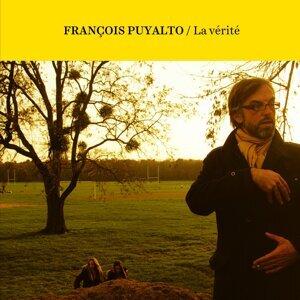 François Puyalto 歌手頭像
