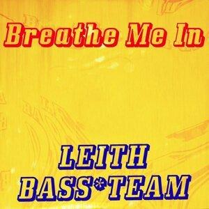 Leith Bass Team 歌手頭像
