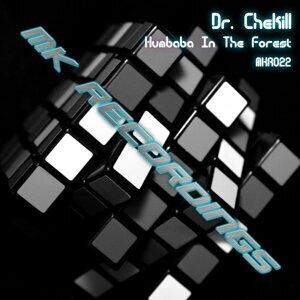 Dr. Chekill 歌手頭像