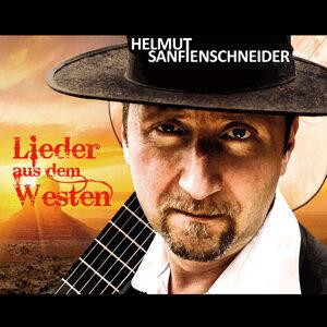 Helmut Sanftenschneider 歌手頭像