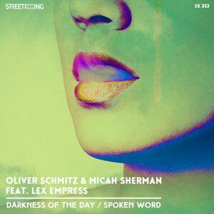 Oliver Schmitz, Micah Sherman 歌手頭像