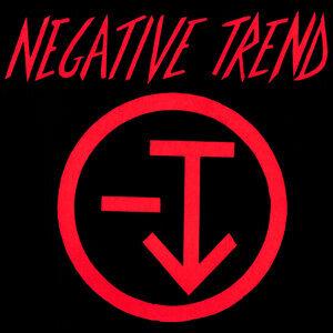 Negative Trend 歌手頭像