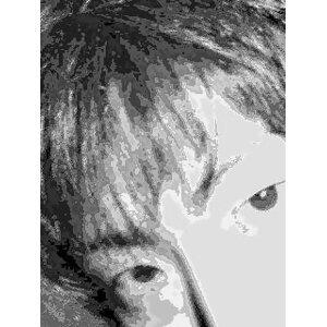 Asuku 歌手頭像