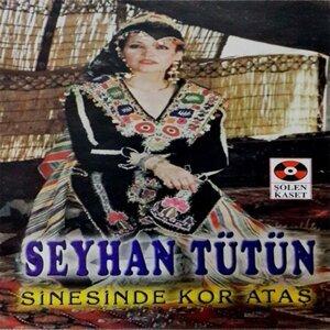 Seyhan Tütün 歌手頭像