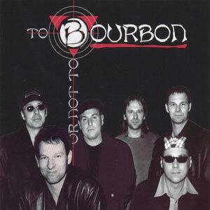 Bourbon 歌手頭像
