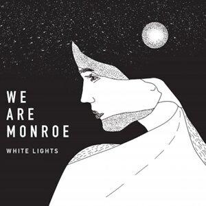 We Are Monroe 歌手頭像