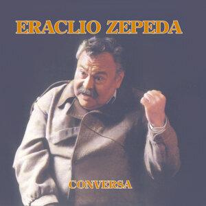Eraclio Zepeda 歌手頭像