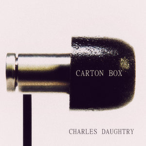 Charles Daughtry 歌手頭像