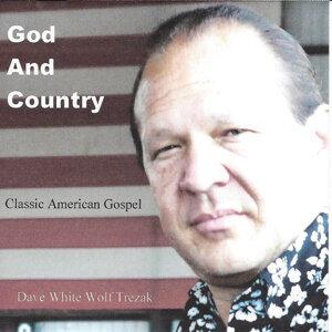 Dave White Wolf Trezak 歌手頭像