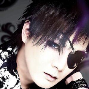 YUKiTO 歌手頭像
