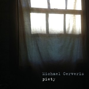 Michael Cerveris 歌手頭像