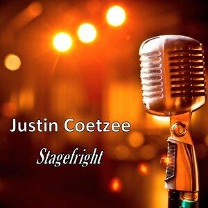 Justin Coetzee 歌手頭像