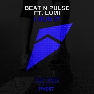 Beat N Pulse featuring Lumi 歌手頭像