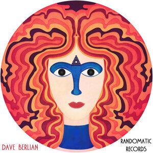 Dave Berlian 歌手頭像