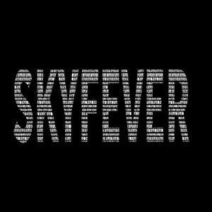 Skyfever 歌手頭像