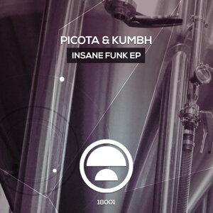 Picota & Kumbh