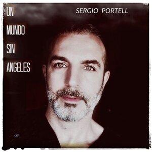 Sergio Portell 歌手頭像