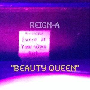 REIGN-A 歌手頭像
