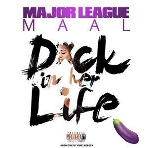 Major League Maal