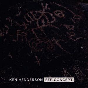 Ken Henderson 歌手頭像